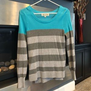 Sweaters - Size small sweater, excellent condition